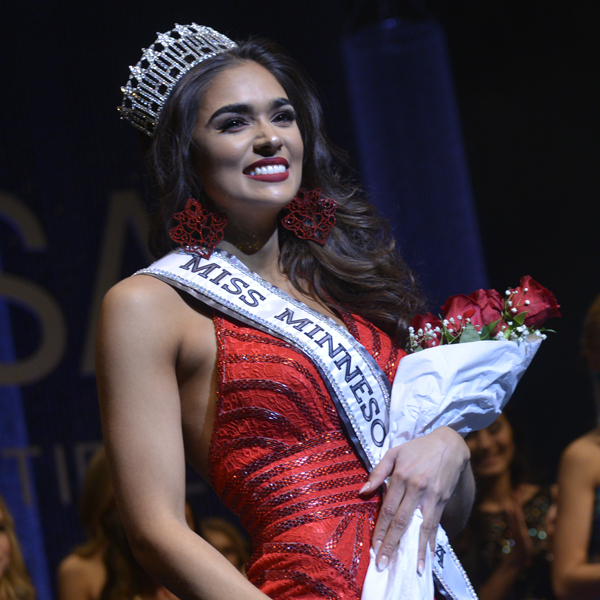 Miss Minnesota USA & Miss Minnesota Teen USA Pageants